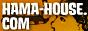 イラストレーターHama-House